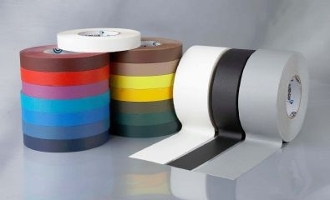 Pro Tape, All Colors